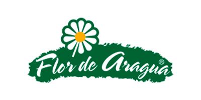 Flor de Aragua