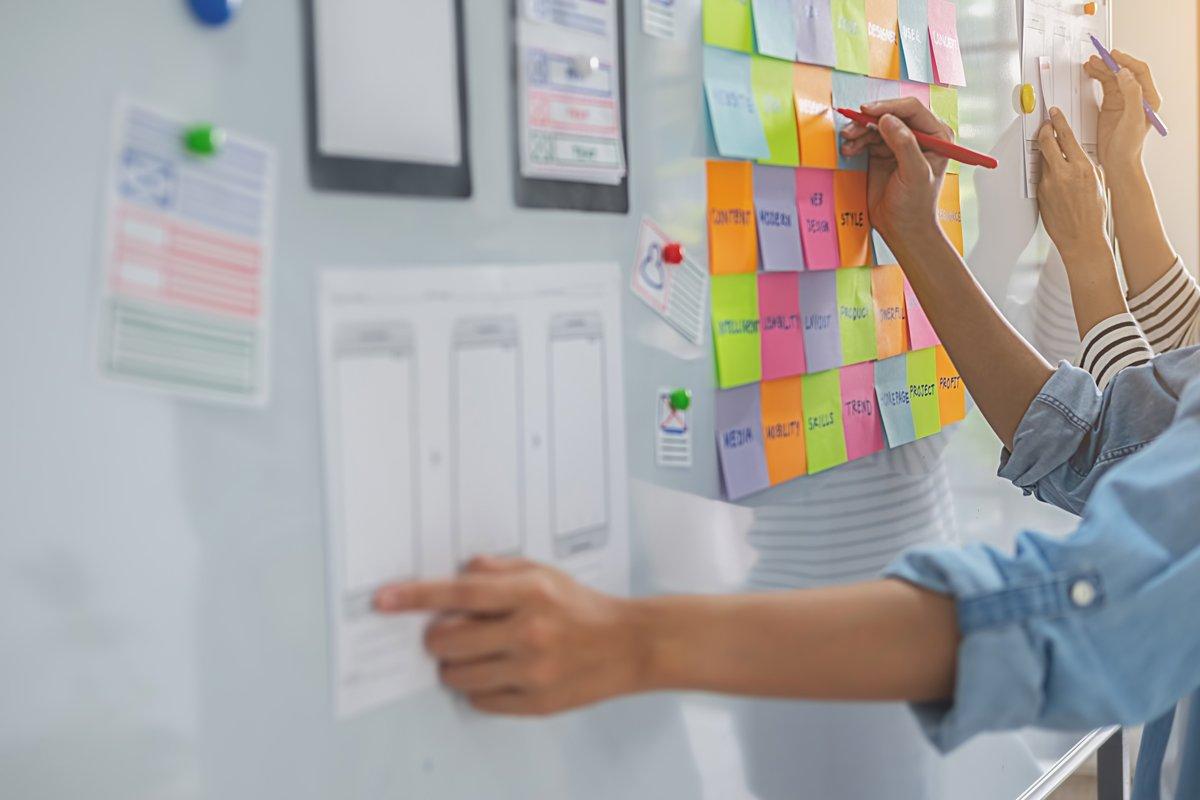 El rol de la Oficina de Proyectos (PMO) en una organización de IT