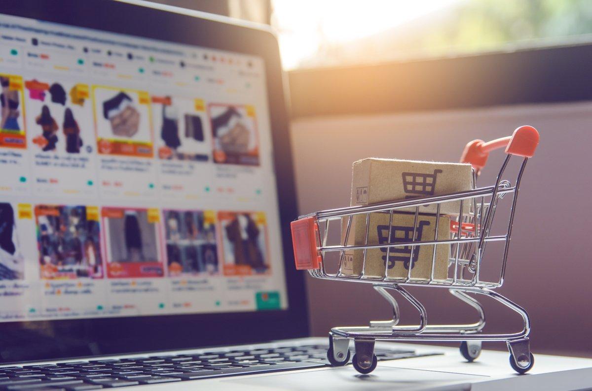 5 sugerencias a considerar antes de crear tu tienda online