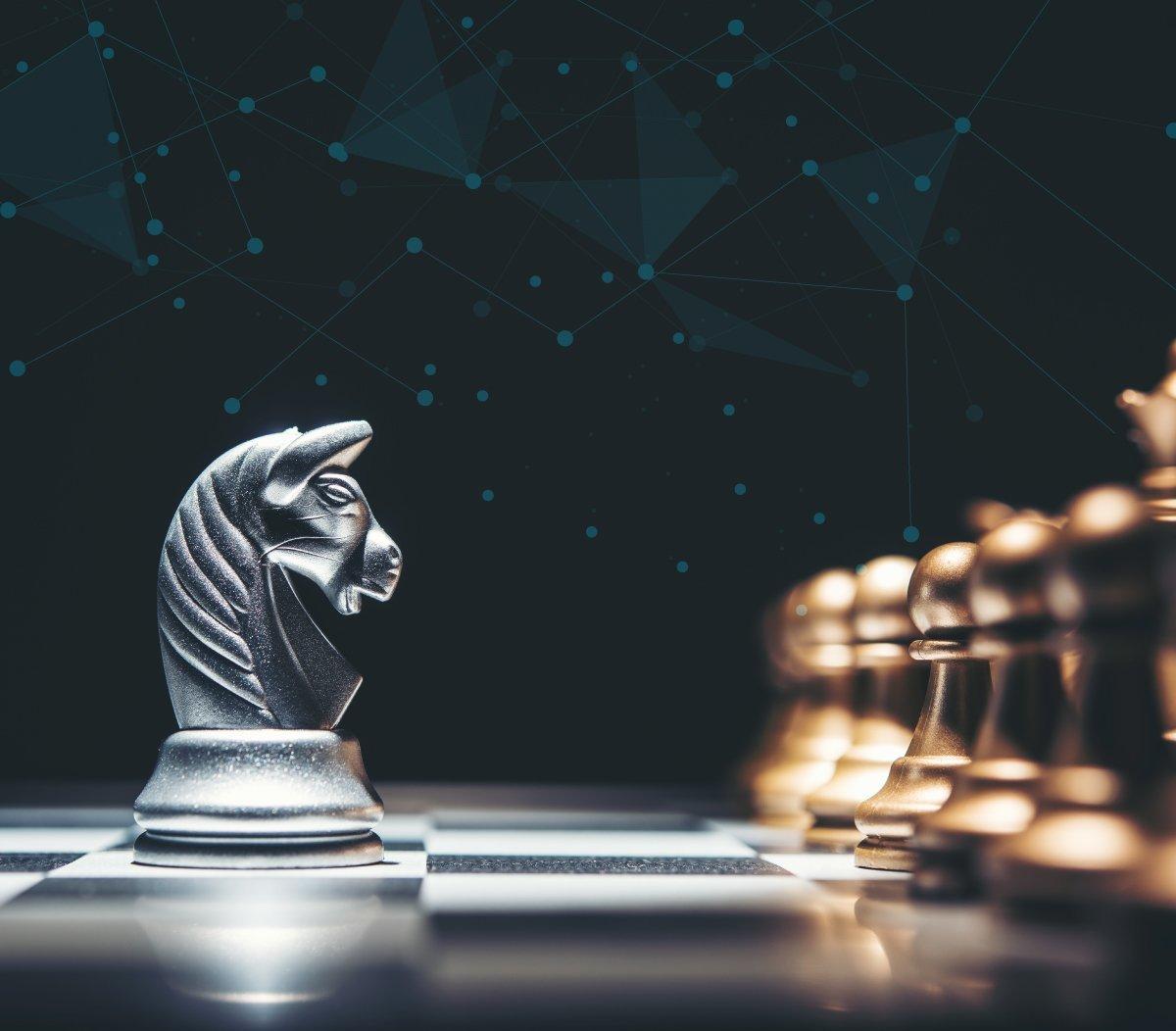 Big Data o Business Intelligence: ¿Cuáles son sus diferencias?