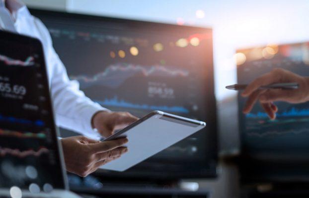 4 pasos para iniciar tu transformación digital corporativa