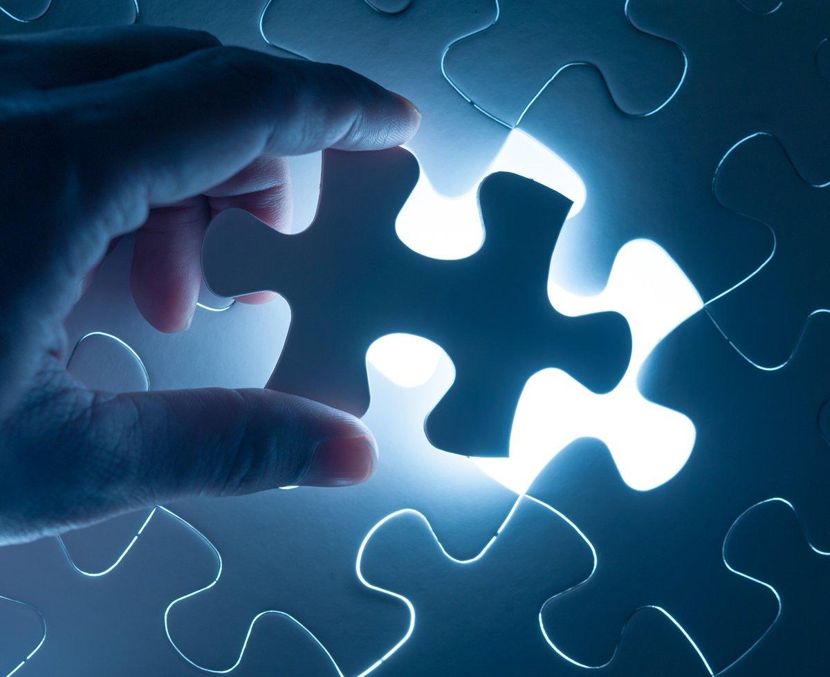 Tamaño adecuado: soporte inteligente para el crecimiento organizacionala