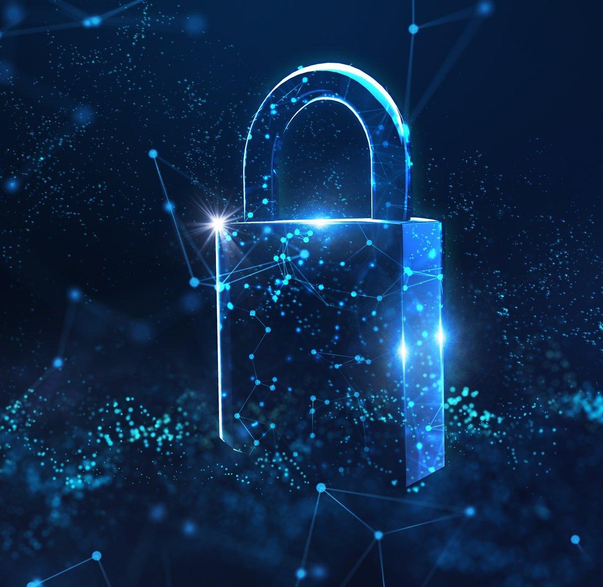 Protege tu negocio ante posibles fallas en los servicios informáticos