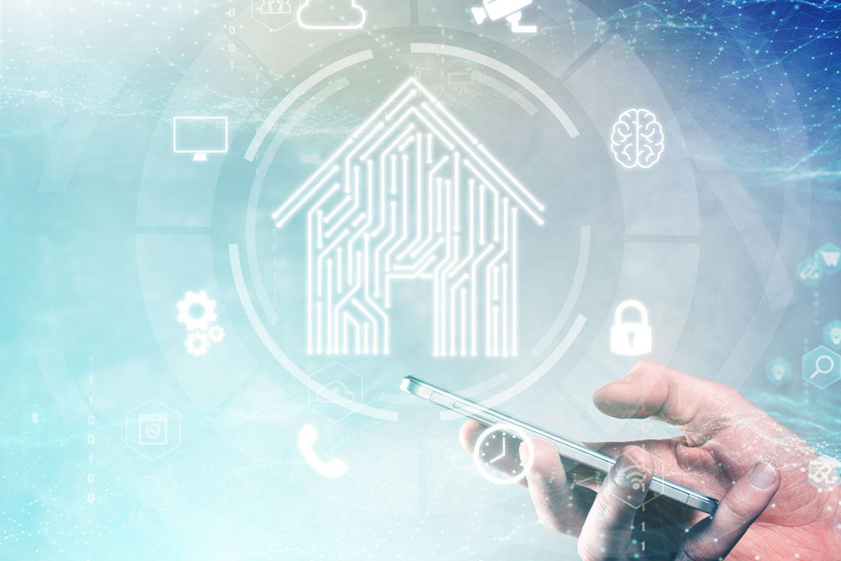 Internet de las Cosas (IoT): ¿Por qué es importante para tu empresa?