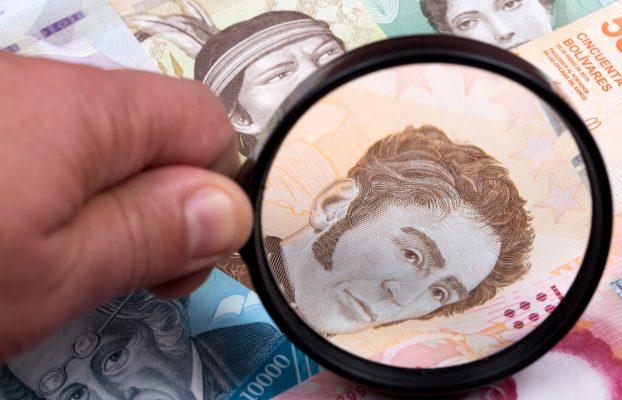 ¿Cómo impacta la posible reconversión monetaria en las operaciones?
