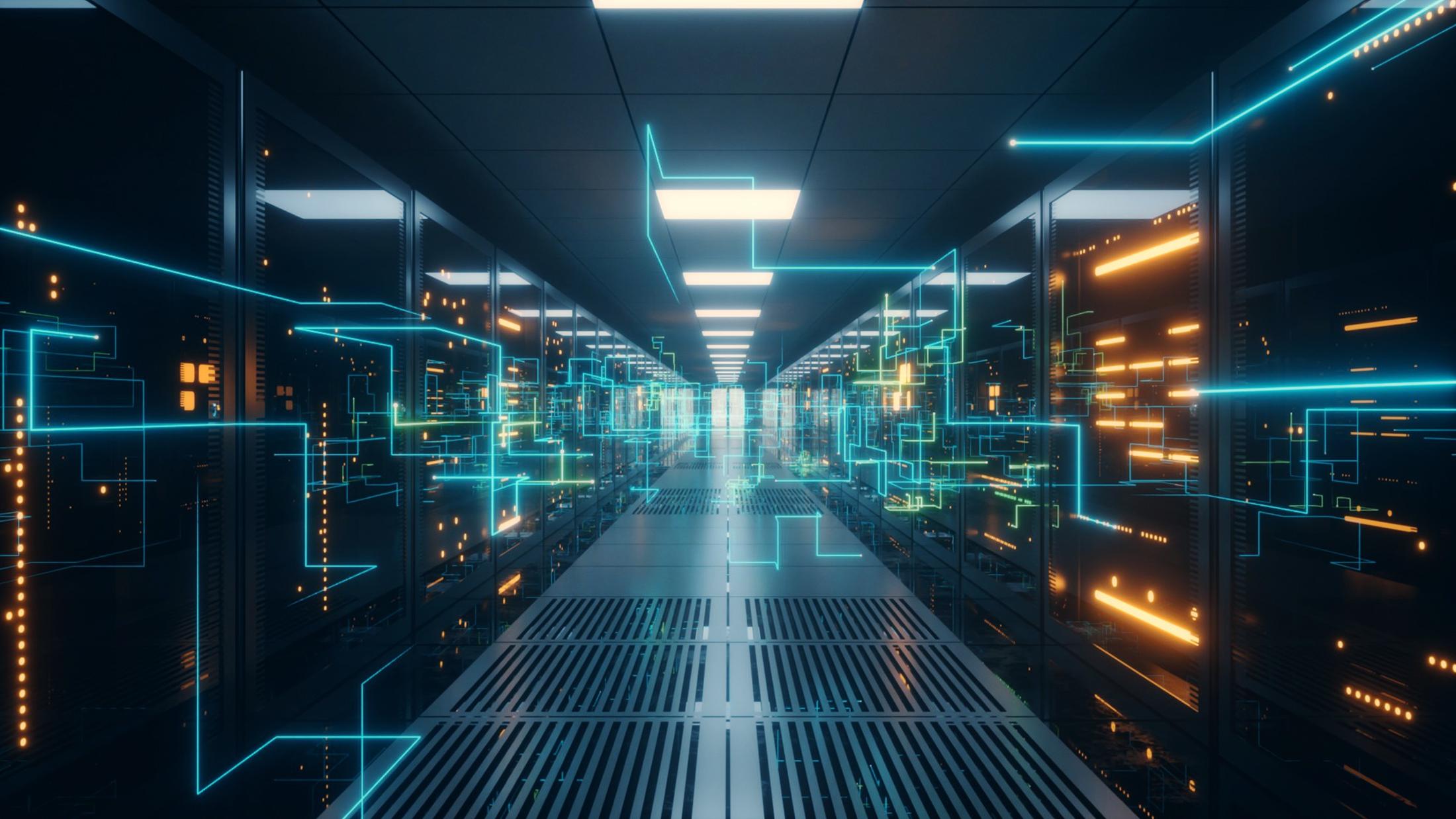 4 ventajas del servicio outsourcing TIC en tu negocio medular